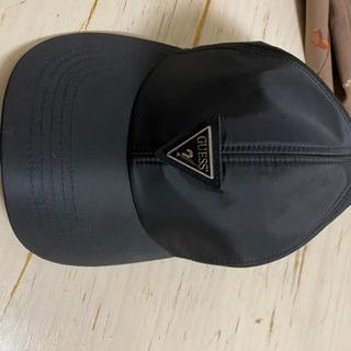 GUESS キャップ 帽子