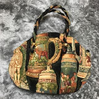 カバン バッグの画像