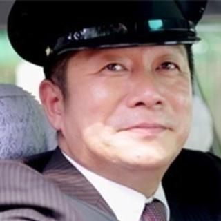 【ミドル・40代・50代活躍中】東京都板橋区のタクシードライバー...