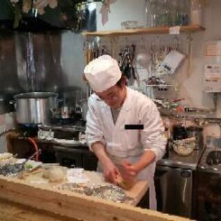 シェアカフェ!シェアキッチン!レンタルショップ - 藤沢市