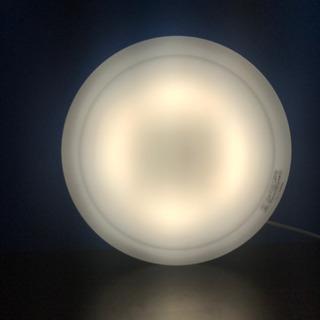 Panasonic製 LEDシーリングライトリモコン付き 6畳用 日本製 - 売ります・あげます