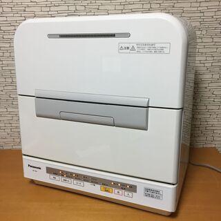 パナソニック食洗器 NP-TM9