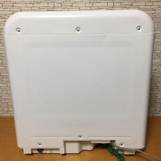 パナソニック食洗器 NP-TM9 - 取手市