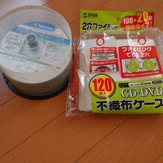 まとめ売り2① データ用CDセット