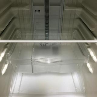 ⭐️Panasonic 冷蔵庫⭐️ - 家電