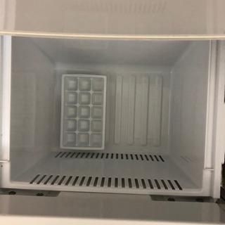 ⭐️Panasonic 冷蔵庫⭐️ - 売ります・あげます