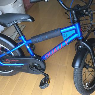 🤲フリー パワー 自転車 あさひ