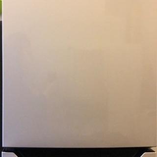 中古品//Hisense2ドア冷凍冷蔵庫 - 売ります・あげます