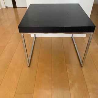 【ネット決済】【ネット決済】北欧家具ローテーブル Moda En...