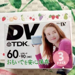 家庭用ビデオテープ