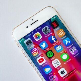 毎月の携帯・通信料金を見直ししませんか?かなりの節約ができ…