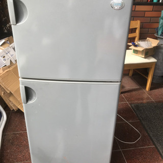 冷蔵庫(相談中)の画像