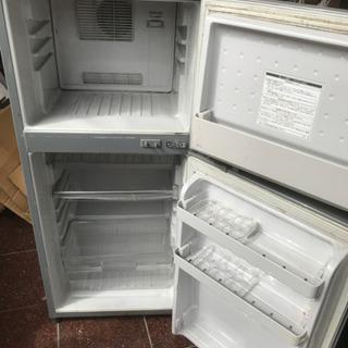 冷蔵庫(相談中) - 家電