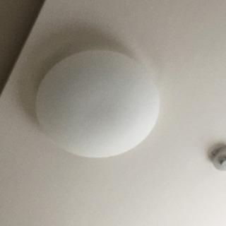 LEDシーリングライト お取引日時条件あり