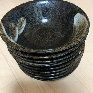 うどん鉢 9個セット(うどん、蕎麦、丼、ラーメンなど)