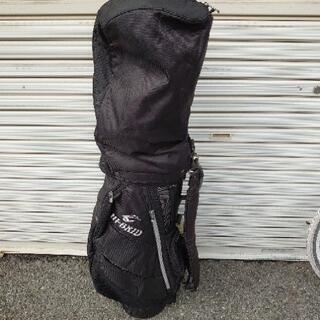 ドタキャン再出品✨✨ゴルフクラブ  ゴルフバッグ