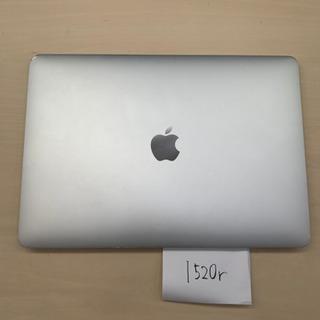 MacBook Pro 13インチ 2016 16/512