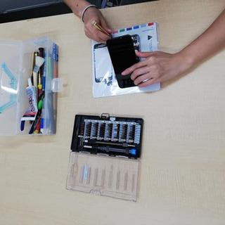 iPhone液晶換え、富山市最格安を専念!そのお値段はなん…