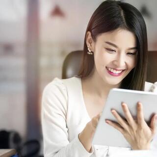 【全国から募集】すきま時間にオンライン携帯ショップの受付業…