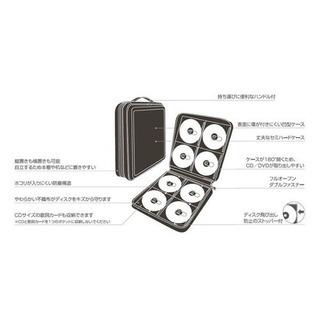 CCD-H160シリーズ CCD-H160BK