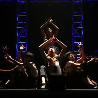 東長崎でダンスしよう!!本格的!プロに習える格安ダンスサー…