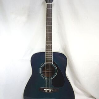 YAMAHA/ヤマハ ◆ アコースティックギター 【FG-422...