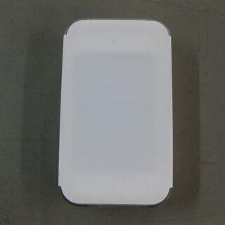 【店頭販売のみ】 Apple iPod touch MD059J...