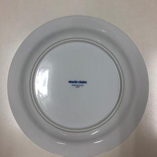 【取引決定】平皿2枚【無料】