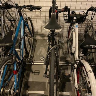 MARIN 自転車 - 自転車