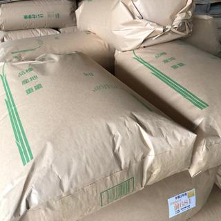 新米!彩のかがやき/玄米30kg(減農薬、自然堆肥使用)