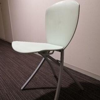 Calligaris / カリガリス 椅子