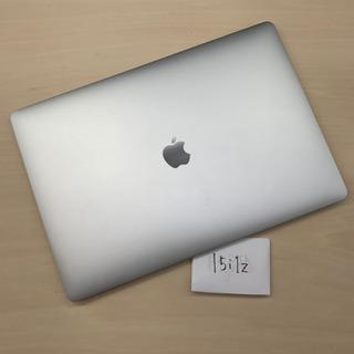 MacBook Pro 15インチ 2016