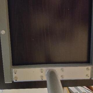 幅150センチのデスク(事務机) − 東京都