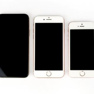 出張でバッテリー交換致します!iPhone修理