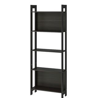 【IKEA】LAIVA ライヴァ①