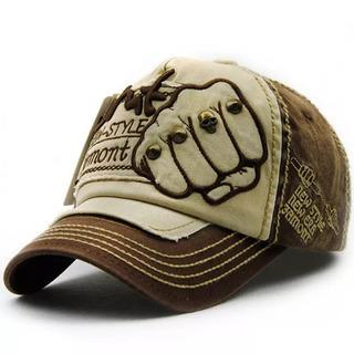新品 帽子 キャップ ベースボールキャップ 野球帽  CAP  ...