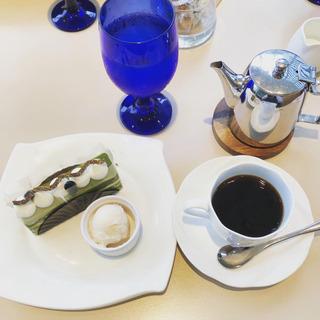 急募‼️50代以上の方素敵な大人のカフェ会に参加しませんか?