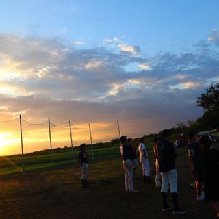 野球に興味がある人必見❗️❗️❗️ − 神奈川県