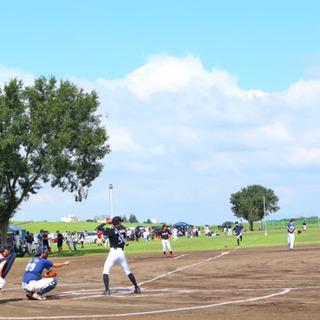 野球に興味がある人必見❗️❗️❗️ - 川崎市