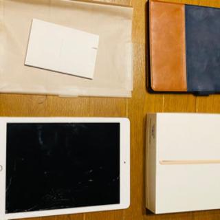 iPadpro9.7 32ギガ Wi-Fi