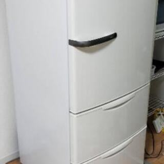 【本日20時まで】一人暮らし6点セット 冷蔵庫 洗濯機 ベッドフ...