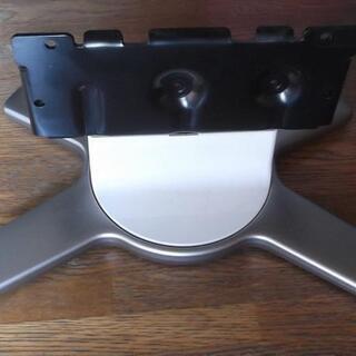SHARP AQUOS 液晶テレビ LC-32DX1用テレビスタンド