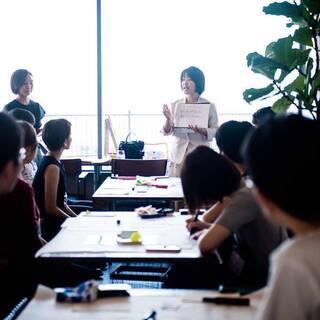 石川:人前で話すのが楽になる!!60分話しても全く緊張しない「話し方」トレーニング実践セミナー - 生活知識