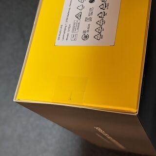 新品未開封 Jabra ワイヤレスヘッドホン 2020年10月購入 - 売ります・あげます
