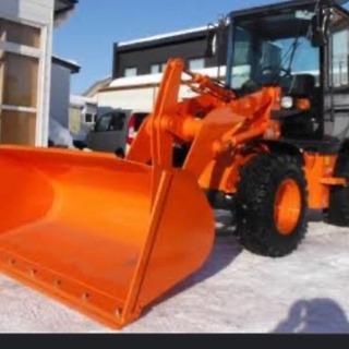 ご家庭から企業様 駐車場等の除雪、運搬排雪早期予約受付中の画像