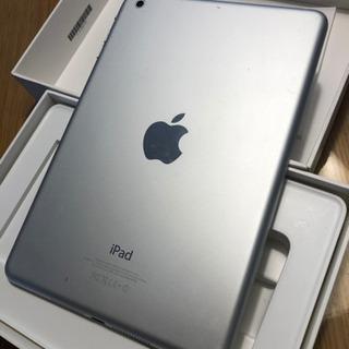 iPad mini 16G A1432