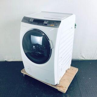 【自社配送エリア内限定】 中古 洗濯機 パナソニック Panas...