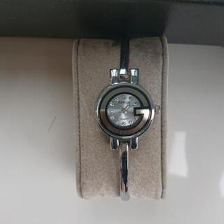 ☆新品☆華奢腕時計⌚