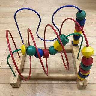 乳幼児用 知育玩具 おもちゃ