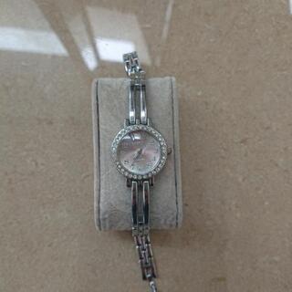 新品☆腕時計☆レディース☆